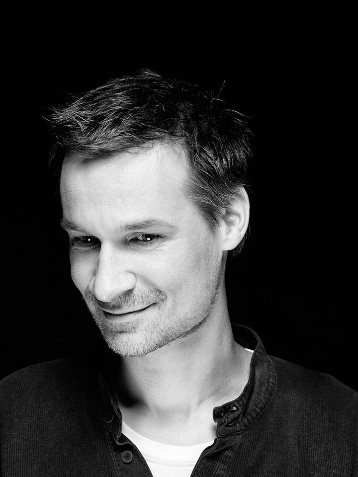 Jeroen Quint (foto: Jouk Oosterhof)